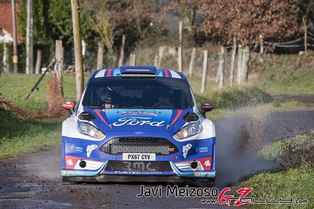 Rally_Cocido_JaviMeizoso_18_0003