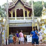 Lucia en el Norte de Tailandia, Viajefilos 052