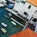 Dubrovnik, un rincón del Mediterraneo