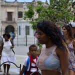01 Habana Vieja by viajefilos 097
