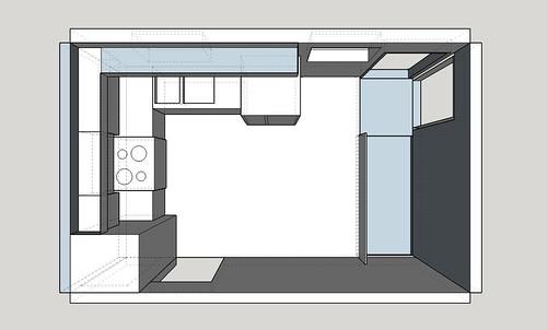 Kitchen plan_current