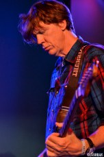 3-Mary-Lattimore-and-Thurston-Moore_2014-09-05-4
