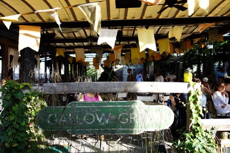 2012-09-16 Gallows Green with Hanna Rabkin - DSC02699.jpg