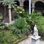 01 Habana Vieja by viajefilos 130