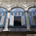01 Habana Vieja by viajefilos 080