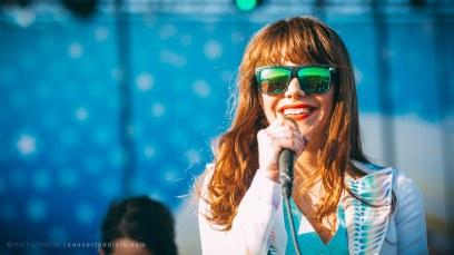 Coachella-2015-CA-20-of-54