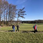 2018_03_14_Bleienbach_Fred (142)