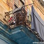 01 Habana Vieja by viajefilos 056