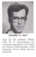 Daly_Richard