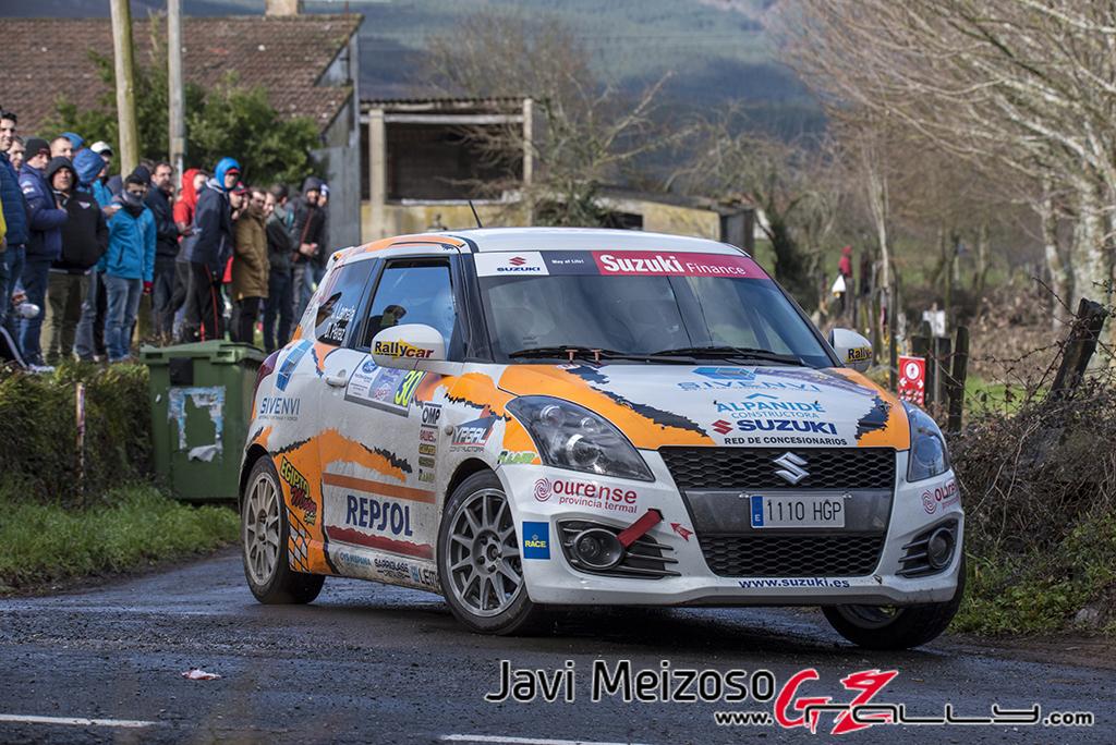 Rally_Cocido_JaviMeizoso_18_0028