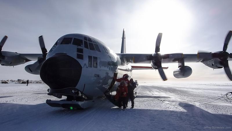 2012-11-13 McMurdo>Pole - DSC01886-1600-80