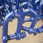 Trawling-Shackle-Rigging-Hardware