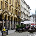 Viajefilos en Hamburgo 029