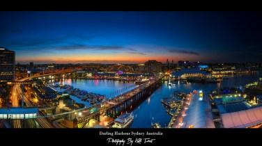Darling-Harbour-Panoramic