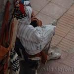 Essaouira 13