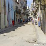 01 Habana Vieja by viajefilos 051