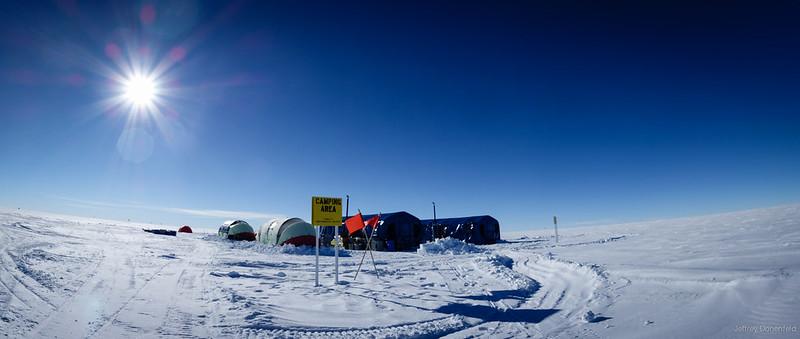 2013-01-04 NGO Camp
