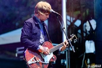 07-Wilco-06