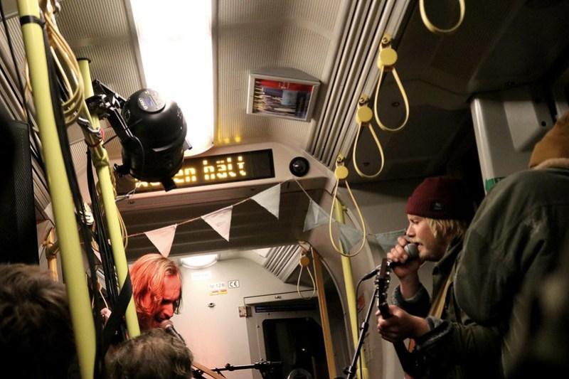 tram24