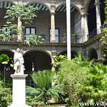 01 Habana Vieja by viajefilos 125