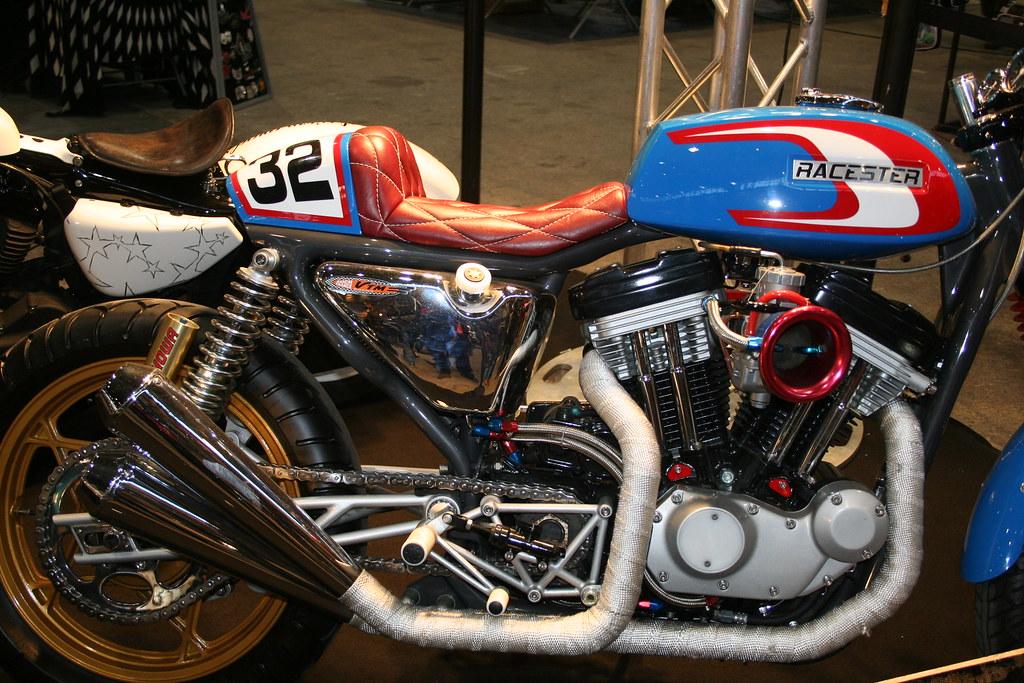 Salon Moto Eurexpo 2013 076  Frdric Moga  Flickr