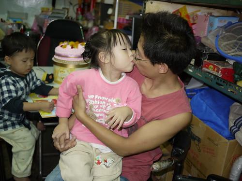 2010-11-29永永生日快樂 019 | 永琪媽咪 | Flickr