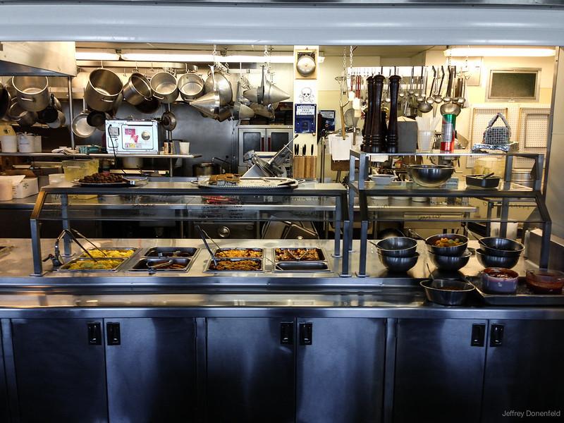 2012-11-19 Kitchen - IMG_1164-2000-90