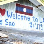 Lucia en el Norte de Tailandia, Viajefilos 149