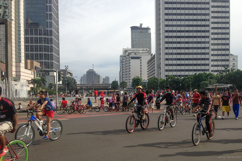 2013-04-03 Jakarta - IMG_2668-FullWM