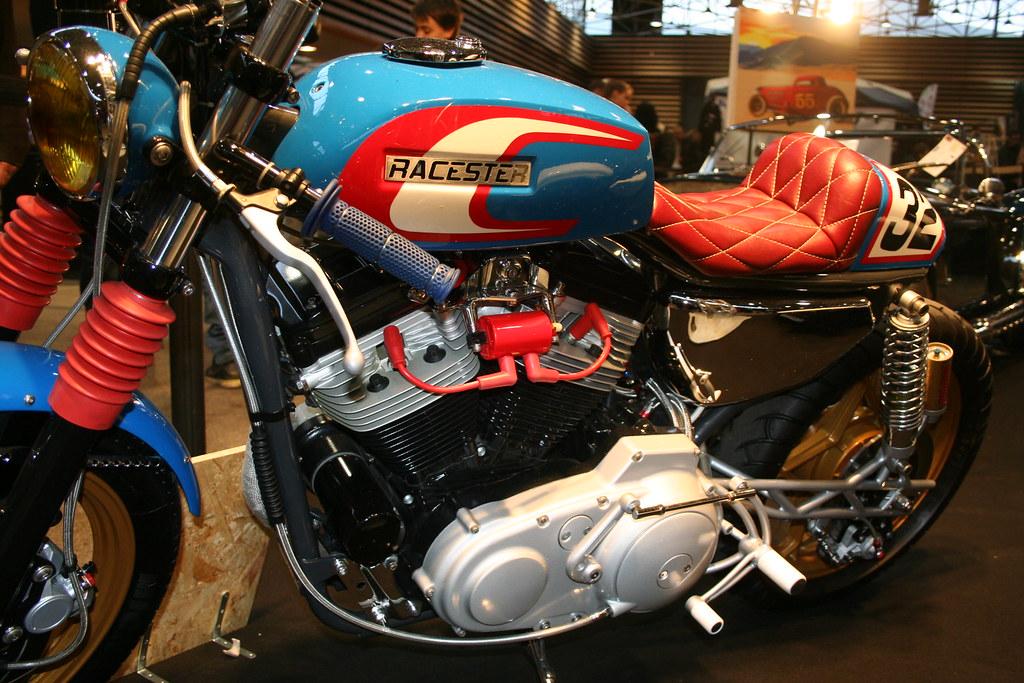 Salon Moto Eurexpo 2013 079  Frdric Moga  Flickr