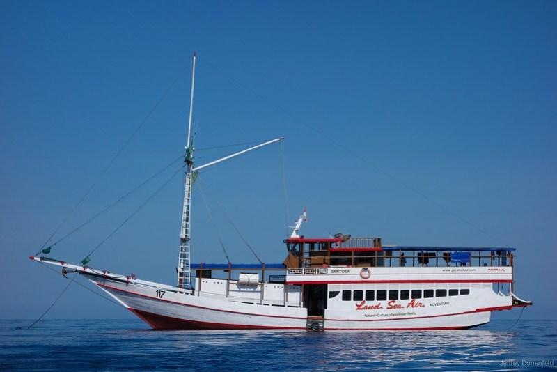 2013-03-23 Komodo Cruise - DSC02304-FullWM