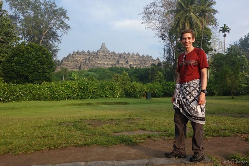 2013-04-01 Borobudur - DSC03629-FullWM