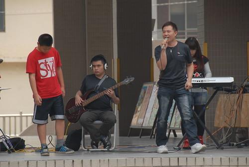 學務處 兒童節 夢想起飛 飛行者樂團 20130403_074 | 頭家國民小學 Tuojia Elementary School | Flickr