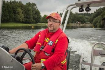 9. Hofer Drachenbootregatta