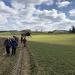 2018_03_14_Bleienbach_Fred (125)