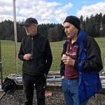 2018_03_14_Oberaargau_Beat (143)