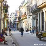 01 Habana Vieja by viajefilos 058