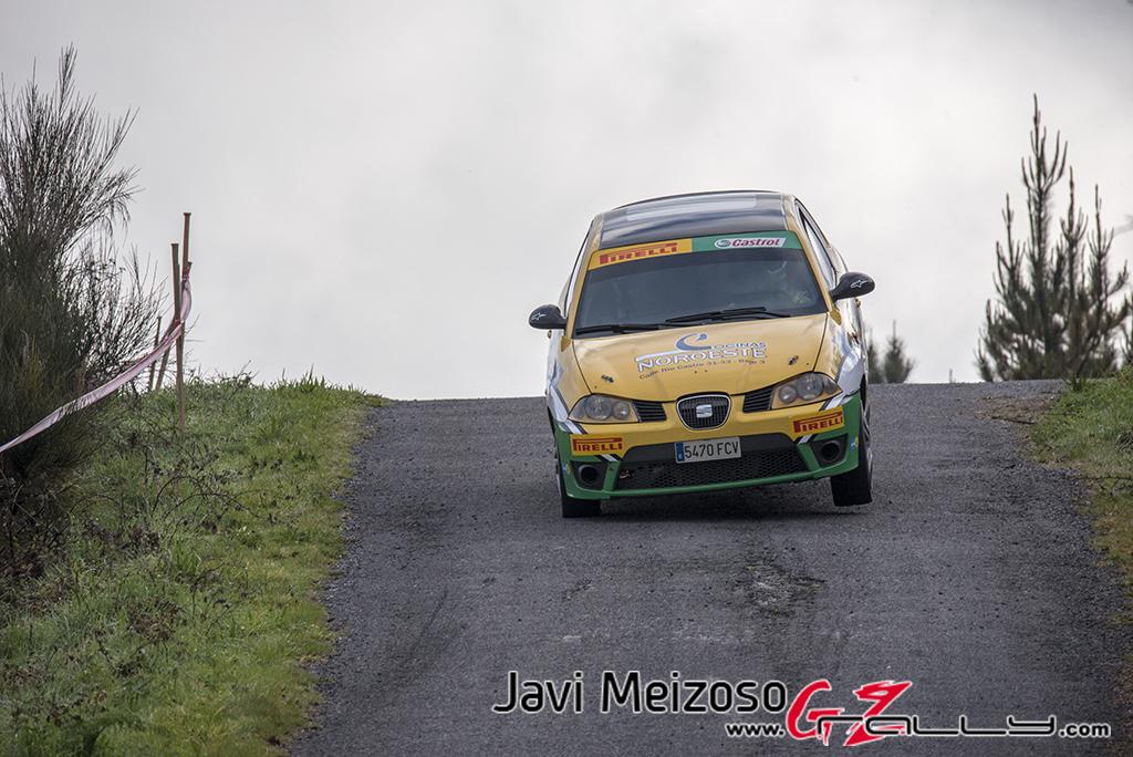 Rally_Noia_JaviMeizoso_18_0018