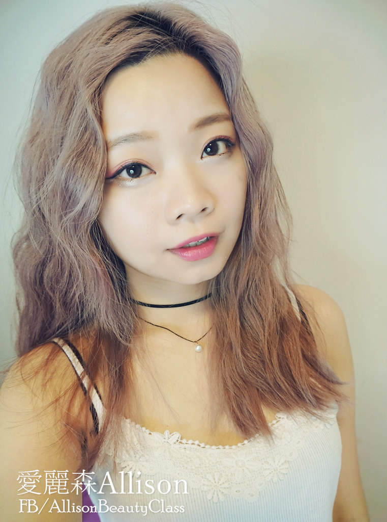 少女時代太妍泰妍Taeyeon|I仿妝 | 少女時代太妍泰妍Taeyeon|I仿妝 | Allison Yang | Flickr