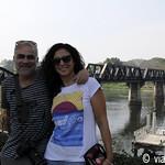 01 Viajefilos en Bangkok, Tailandia 219