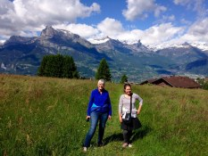 day2-alps-mountains