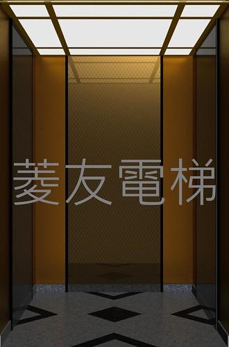 電梯保養廠商公司裝潢   電梯車廂裝潢保養廠商公司   電梯更新費用 電梯保養費用   Flickr