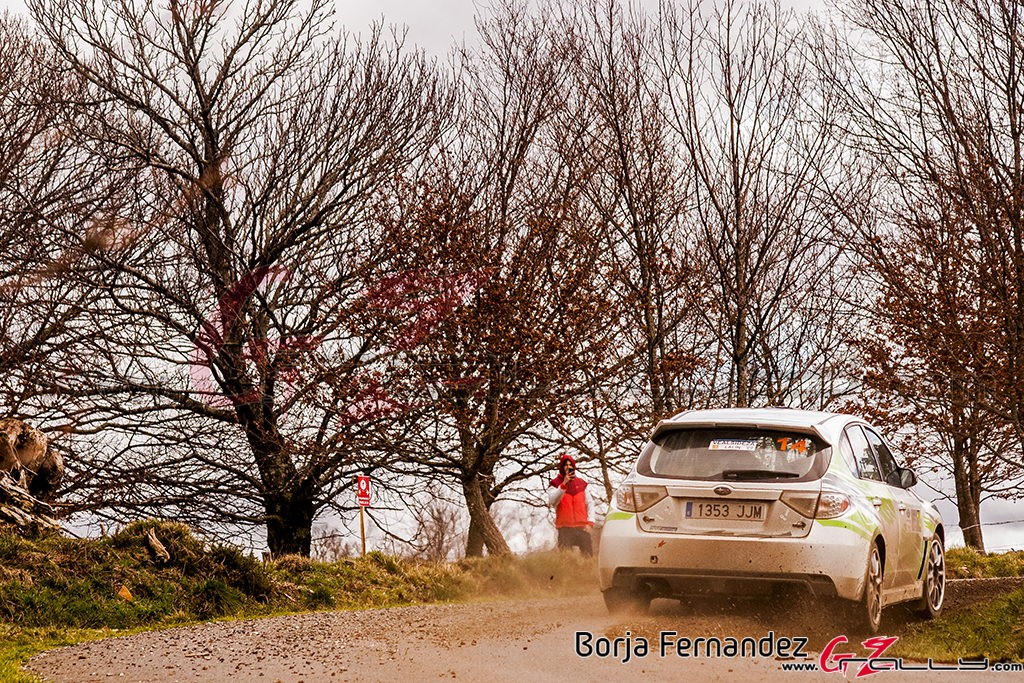 Rally_Cocido_BorjaFernandez_18_0025