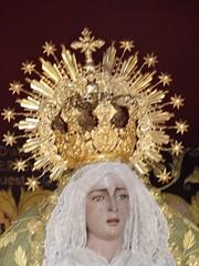 Nuestra Señora de la Esperanza