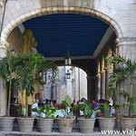01 Habana Vieja by viajefilos 029
