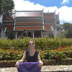 Lucia en el Norte de Tailandia, Viajefilos 057