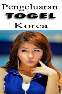 Pengeluaran Togel Korea : pengeluaran, togel, korea, Pengeluaran, Togel, Korea, Adalah, Inf…, Flickr