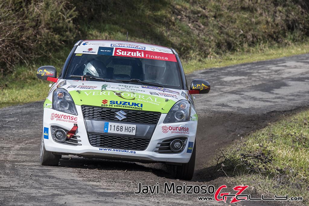 Rally_Cocido_JaviMeizoso_18_0048
