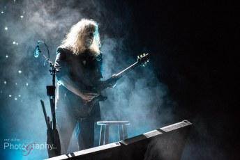 Nightwish (19 of 28)