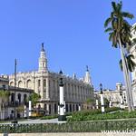 03 Viajefilos en el Prado, La Habana 31